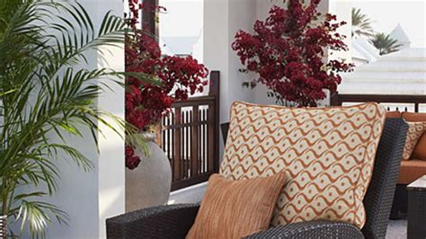 outdoor furniture southern living outdoor furniture