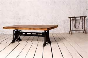 Adjustable Height Dining Table Ikea Coffee Table Fascinating Adjustable Height Coffee Table