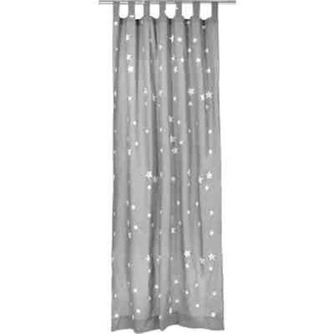 vorhang grau rosa kindervorh 228 nge gardinen und panneauxs g 252 nstig