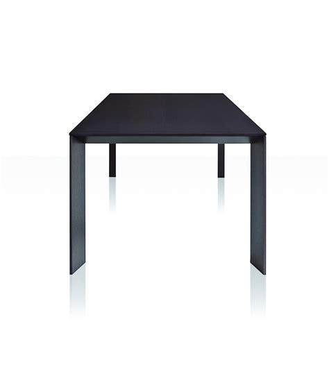 tavolo pianca tavolo soffio di pianca frapiccini arredamenti