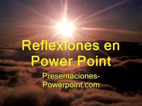 descargar imagenes de la vida gratis presentaciones power point gratis youtube