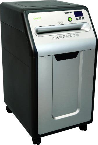 top rated paper shredder bestselling cross cut paper shredder reviews 2017