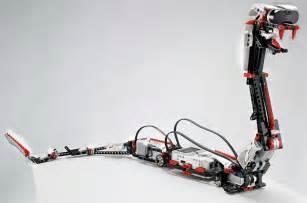 How To Build A Easy Toy Box by Lego Kondigt Nieuwe Mindstorms Robotkit Aan Computer Nieuws Tweakers
