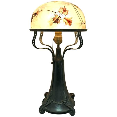 antique globe l shade chandelier globe lighting antique l shades drum