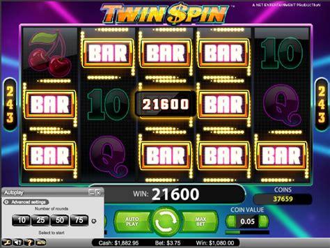 Snazzy Instant Win - starburst free spins no deposit snazzyslots com