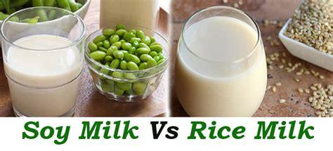 V Soy V Soy Soya Bean Milk Bottle 300ml Kacang about soy milk soy milk maker