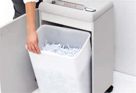 Diskon Ideal 2245sc Paper Shredder Mesin Penghancur Kertas harga mesin penghancur kertas terkini per september 2017