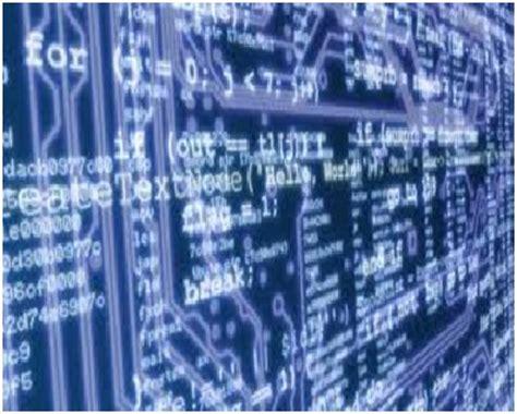 best software engineering top software engineering schools