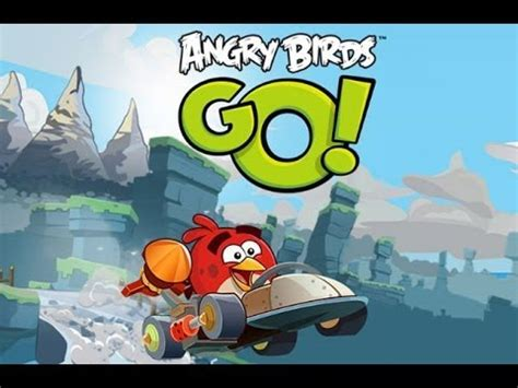 angry birds go apk data angry birds go unlimited coins and crystals mod apk data