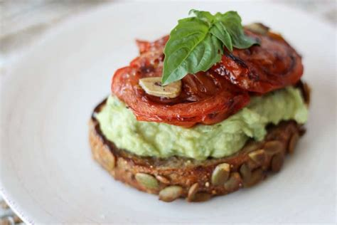 protein zoats recipe best high protein vegan breakfast recipes from healthy
