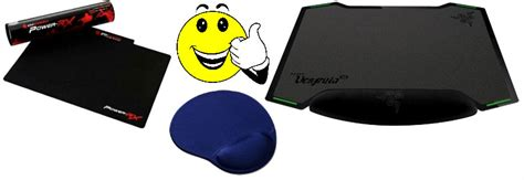 tappeto mouse tappetino mouse da gaming personalizzato o fai da te