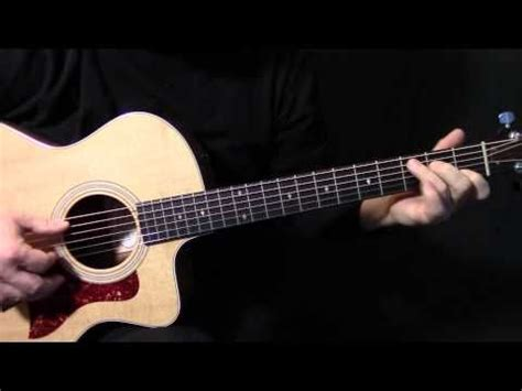 tutorial guitar canon rock acoustic 3320 best electric guitar images on pinterest acoustic