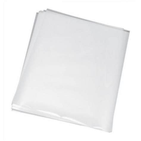 Plastik Laminating Folio Cover 100 Micron gbc laminating pouches premium quality 150 micron for a5