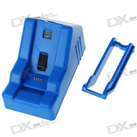 canon e510 cartridge resetter chip resetter for canon ink jet cartridges free shipping