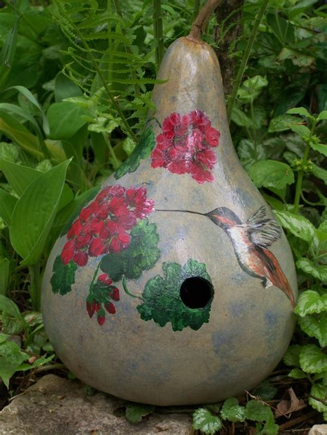 Gourd Ls by 17 Best Images About Birdhouse On Gourd Crafts