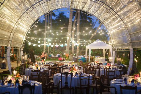 unique wedding venues orange county ny cheapest wedding venues in upstate ny mini bridal