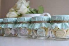 recuerdos de bautizado con frascos de gerber 1000 images about lindos recuerdos on pinterest google