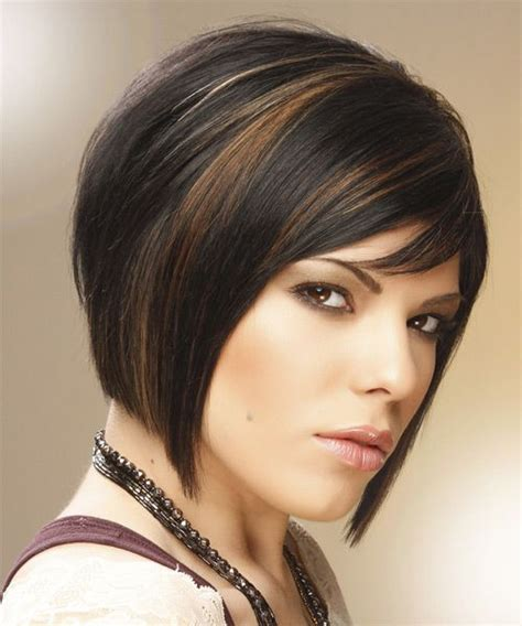 hair cut rules for rules faces medium bob hairstyle straight formal black