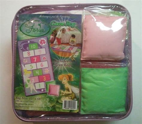 Disney Tinkerbell Hopscotch Rug - 19 best i miss the 80s images on small