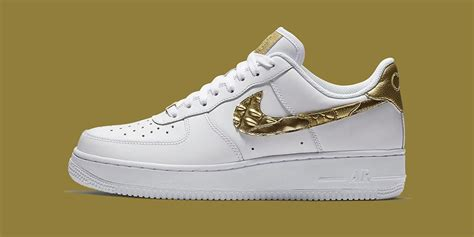 Sepatu Nike Airforceone 2 nike air 1 quot cr7 quot for cristiano ronaldo hypebeast