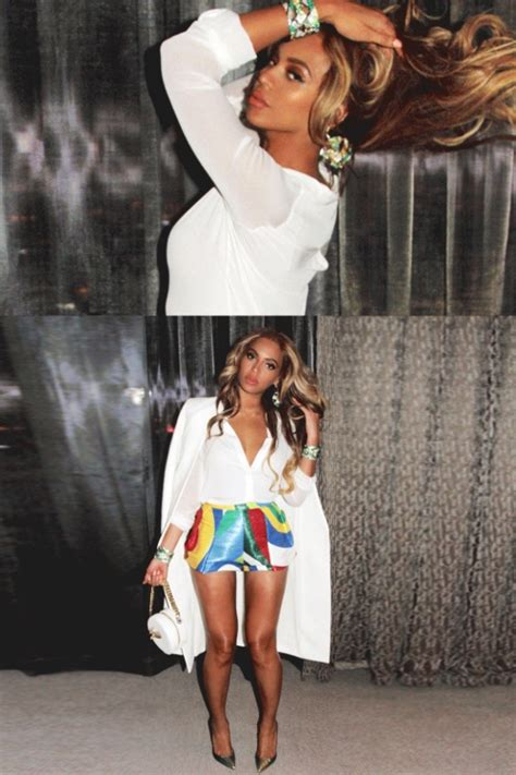 beyonce dresses   bb fashion