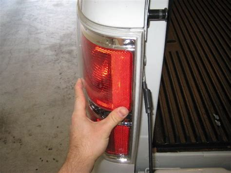 ford f150 tail lights replacement 2014 ford f 150 light guide autos post