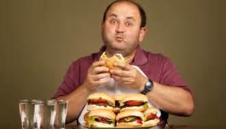 bed eating disorder 5 facts about binge eating disorder linkedin
