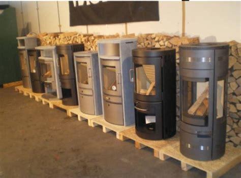 kaminofen werksverkauf kaminofen outlet lagerverkauf elsfleth factory outlet