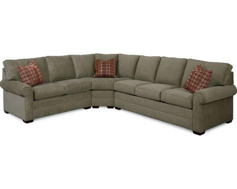 Thomasville Dining Room by Simple Choices Sectional Living Room Furniture