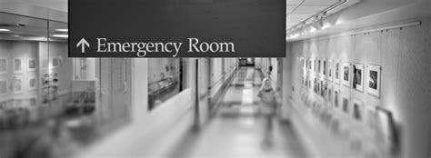 banner emergency room health care costs and debt debt single