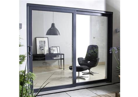 aluminium sliding patio doors aluminum sliding patio doors oridow