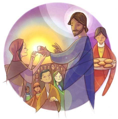 imagenes infantiles religion antonio bonicelli portadas para colecci 243 n de religi 243 n