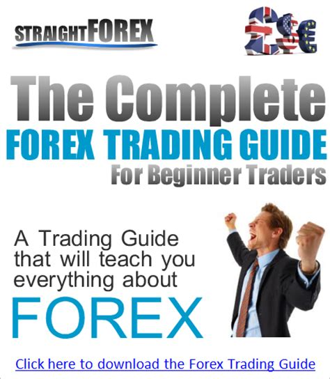 forex learning tutorial forex usd vnd fx trading guidelines forex trading
