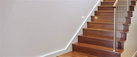 Custom House Plans Online rimlar staircases melbourne s timber staircase