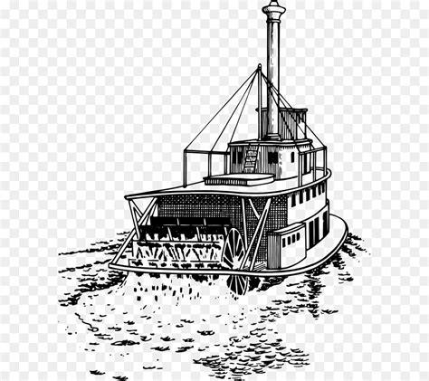 barco a vapor libros hermosa barco de pesca para colorear galer 237 a ideas para