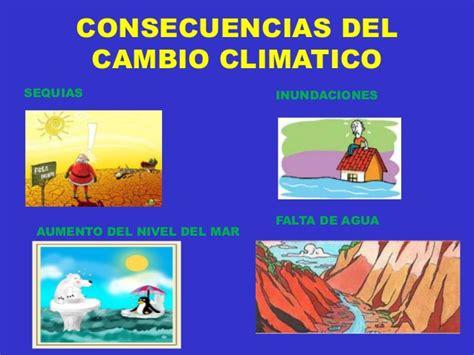imagenes libres cambio climatico imagenes cambio climatico cambio climatico