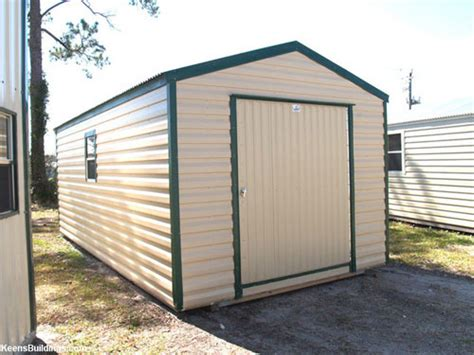 Outside Storage Buildings Shed Blueprints The Best Outdoor Storage Building Plans