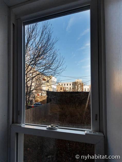 affitto appartamento a new york stanza in affitto a new york 3 camere da letto crown