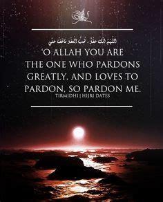 reality of day in islam laylatul qadr ramadan and eid