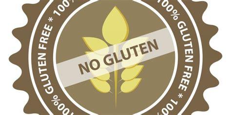 alimentazione x celiaci glutine no grazie