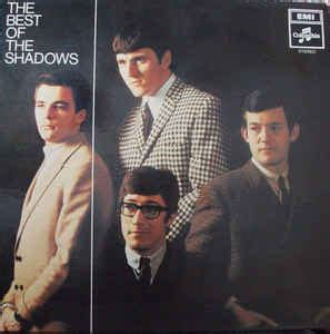 the best of the shadows the shadows the best of the shadows vinyl lp at discogs