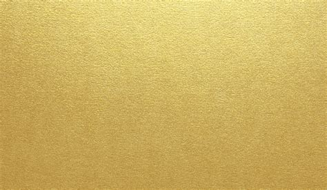 Paper Gold curious collection metallics k w doggett paper
