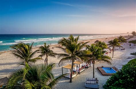 best all inclusive cancun where to find the best cancun all inclusive vacation packages