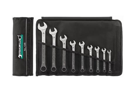 Stahlwille 13 Combination Spanners Open Box 11mm stahlwille 13 9 13 series 9 combination spanner