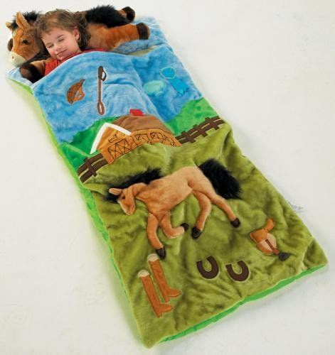 Land Of Nod Nap Mat by 1000 Images About Peuters Toddlers On Toddler