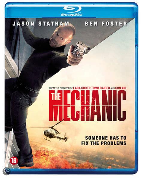 film online mecanicul decembrie 2014 filme actiune online