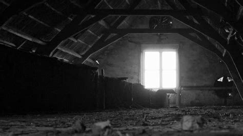 Bedroom Loft Ideas haunting mysterious music quot the dusty attic quot youtube