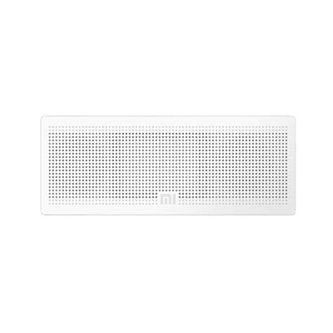 Xiaomi Square Box xiaomi mi square box bluetooth speaker 綷 綷 綷