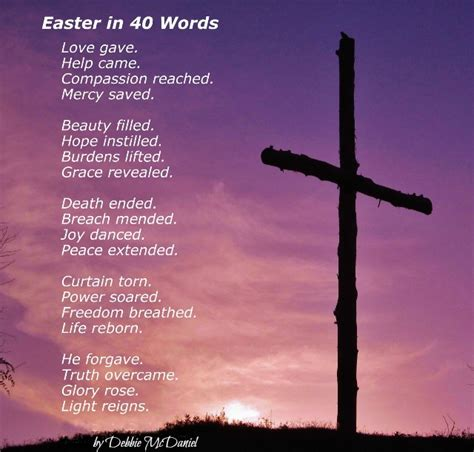 great ideas for mothers day cards reborn4455blog a prayer for resurrection day and 25 scriptures to remind