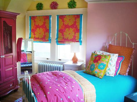 Girls Bedroom Ideas Pink 42 teen girl bedroom ideas room design ideas